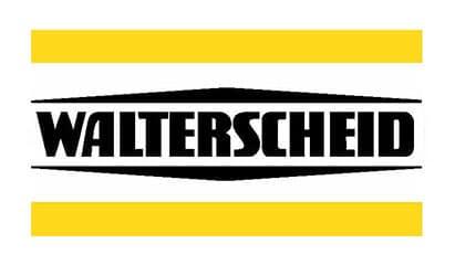 Logo_walterscheid